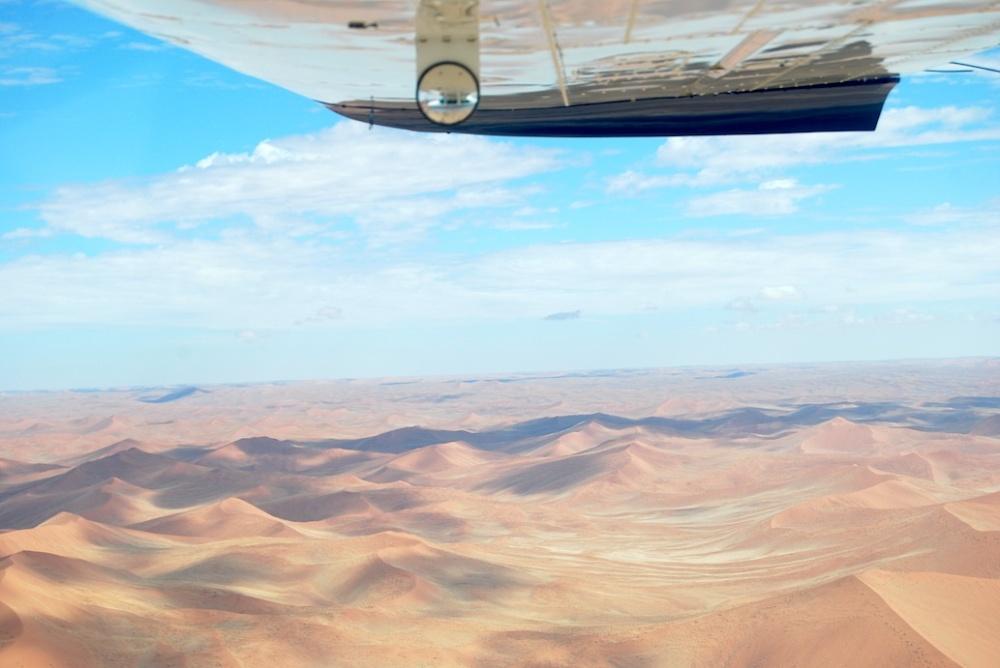 Namibia Wüste2