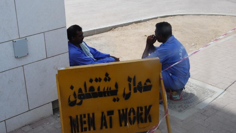 Oman – Weihrauch, Wüste,Wadis?