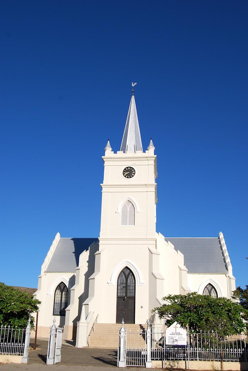 Südafrika Karoo3