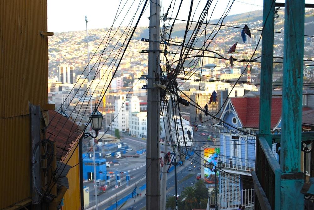 Valparaiso16