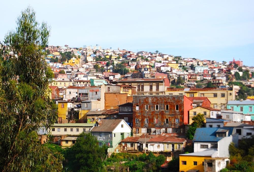Valparaiso9