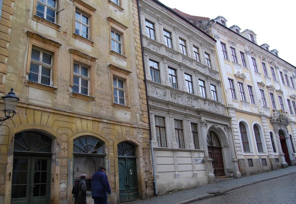 Görlitz2