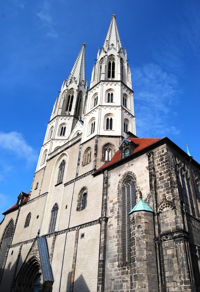 Görlitz3