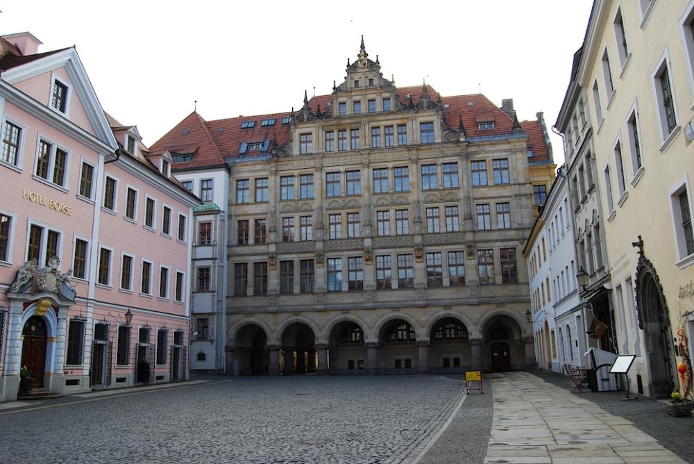 Görlitz5