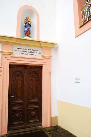 Kloster St. Marienthal2