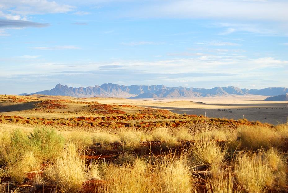 Namibia Wolwedans2