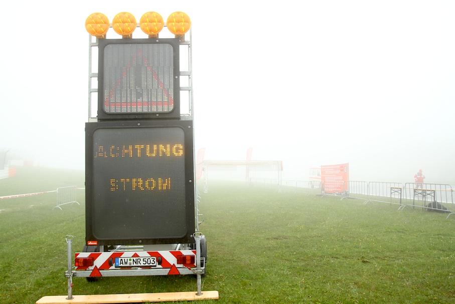 Strongmanrun Nebel2