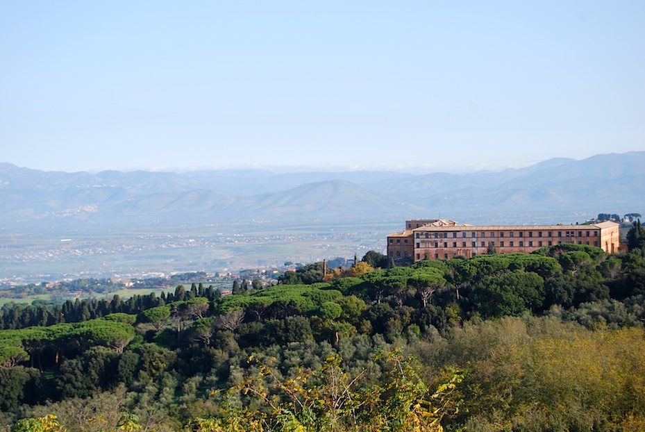 Italien_Albaner_Berge
