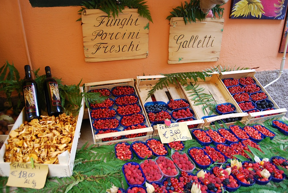 Italien_Nemi_Erdbeeren
