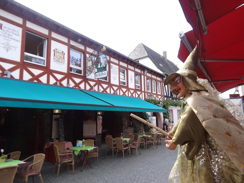 Ruedesheim Souvenir3