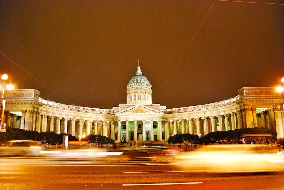 Sankt_Petersburg_Newski-Prospekt