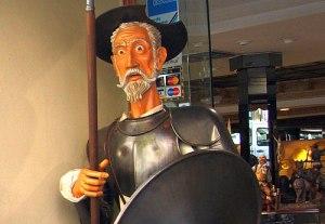 Spanien_Mancha-Don_Quijote