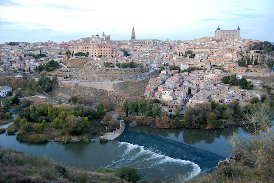 Spanien_Mancha_Toledo