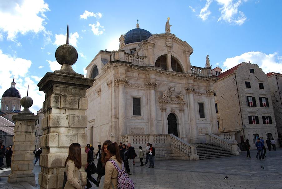 Kroatien_Dubrovnik_Altstadt3
