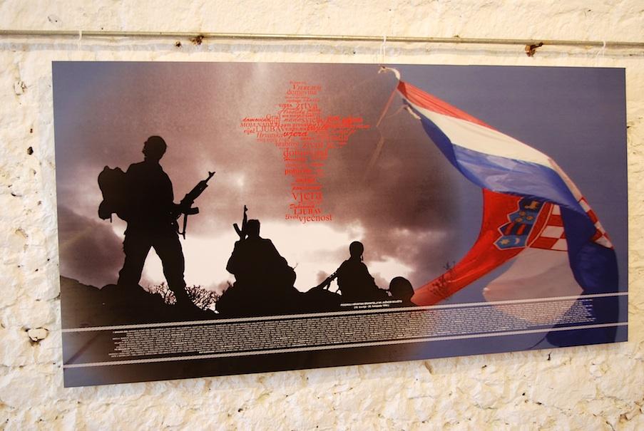 Kroatien_Dubrovnik_Kriegsmuseum