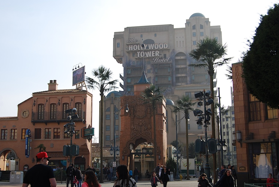 Disneyland_Tower_of_Terror