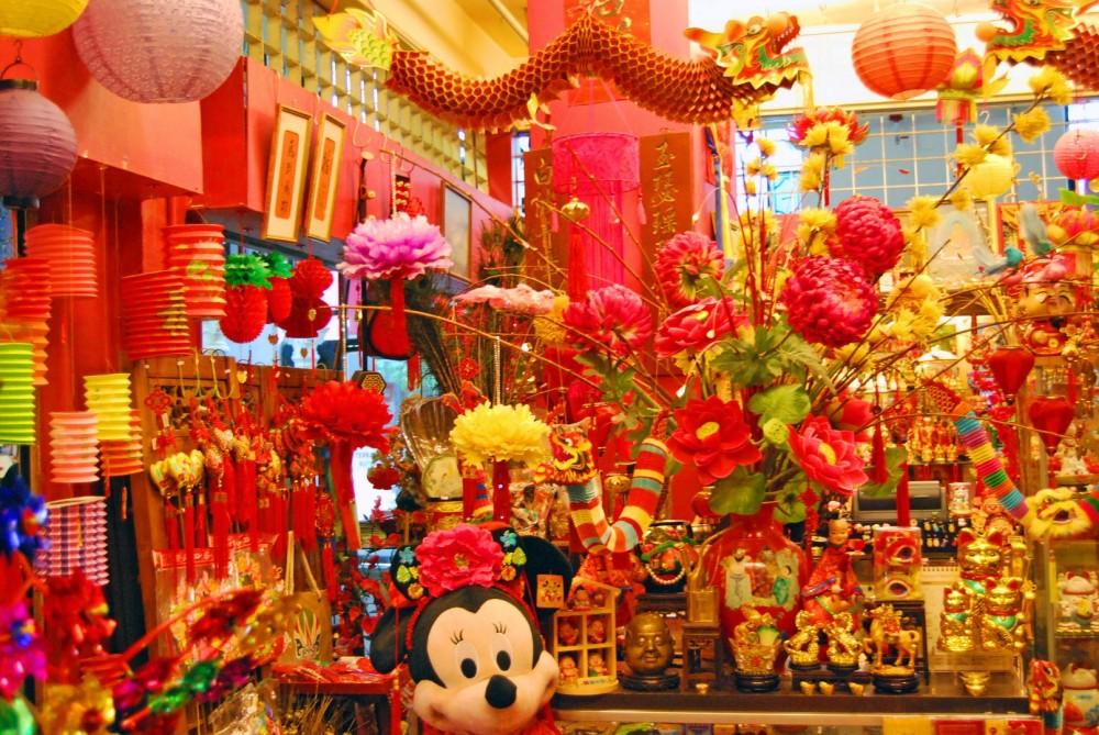 Malaysia_Kuala_Lumpur_Shopping_Central_Market4