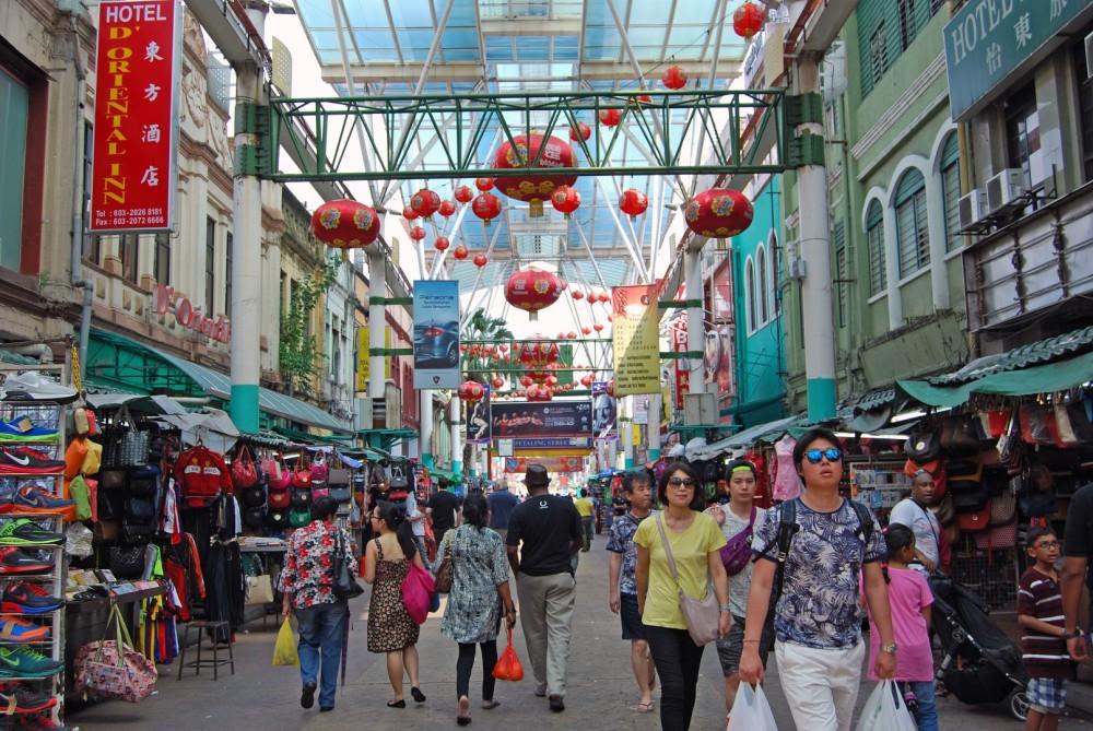 Malaysia_Kuala_Lumpur_Shopping_Chinatown