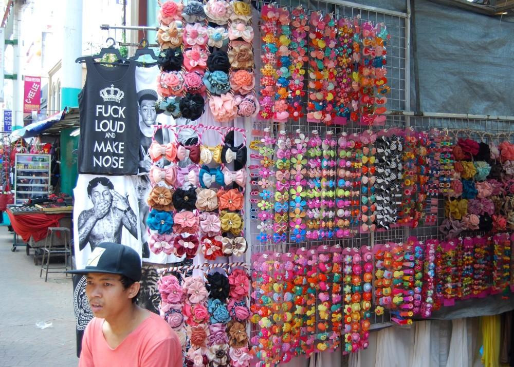 Malaysia_Kuala_Lumpur_Shopping_Chinatown2