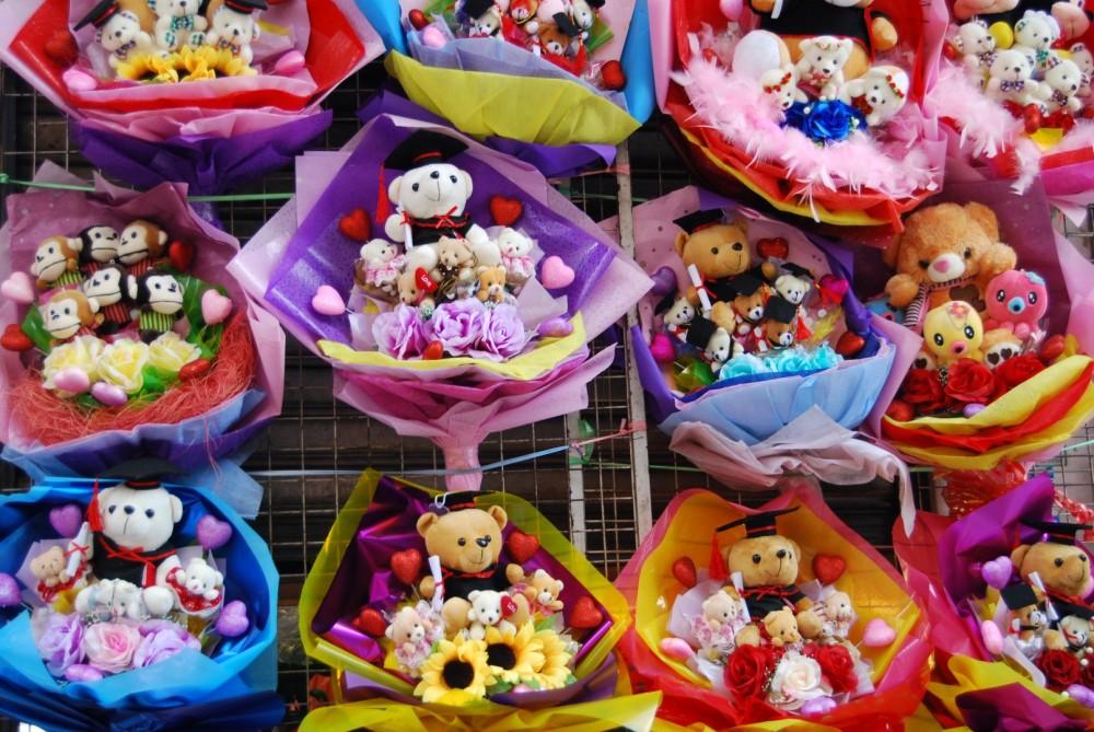 Malaysia_Kuala_Lumpur_Shopping_CHinatown3