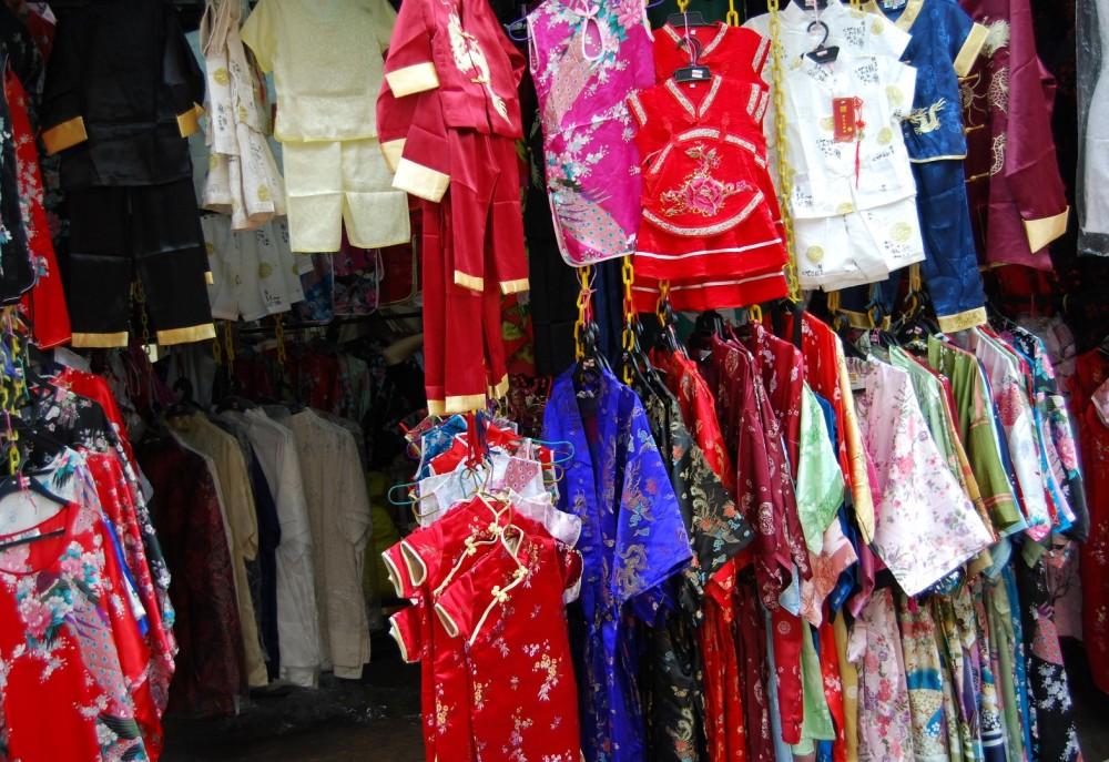 Malaysia_Kuala_Lumpur_Shopping_Chinatown4