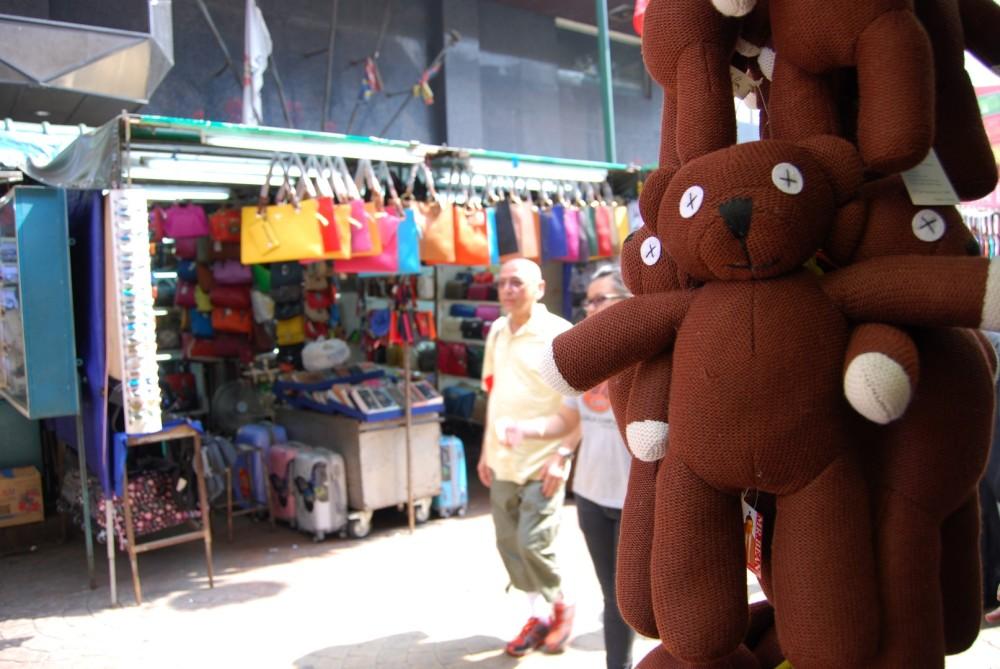 Malaysia_Kuala_Lumpur_Shopping_Chinatown5