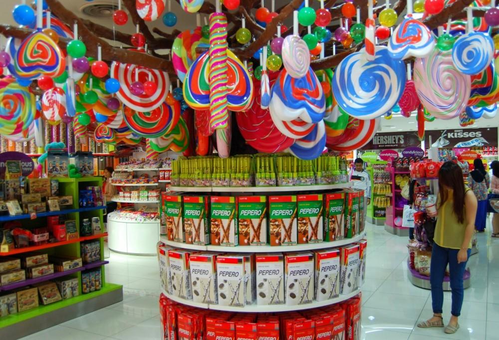 Malaysia_Kuala_Lumpur_Shopping_Petronas3