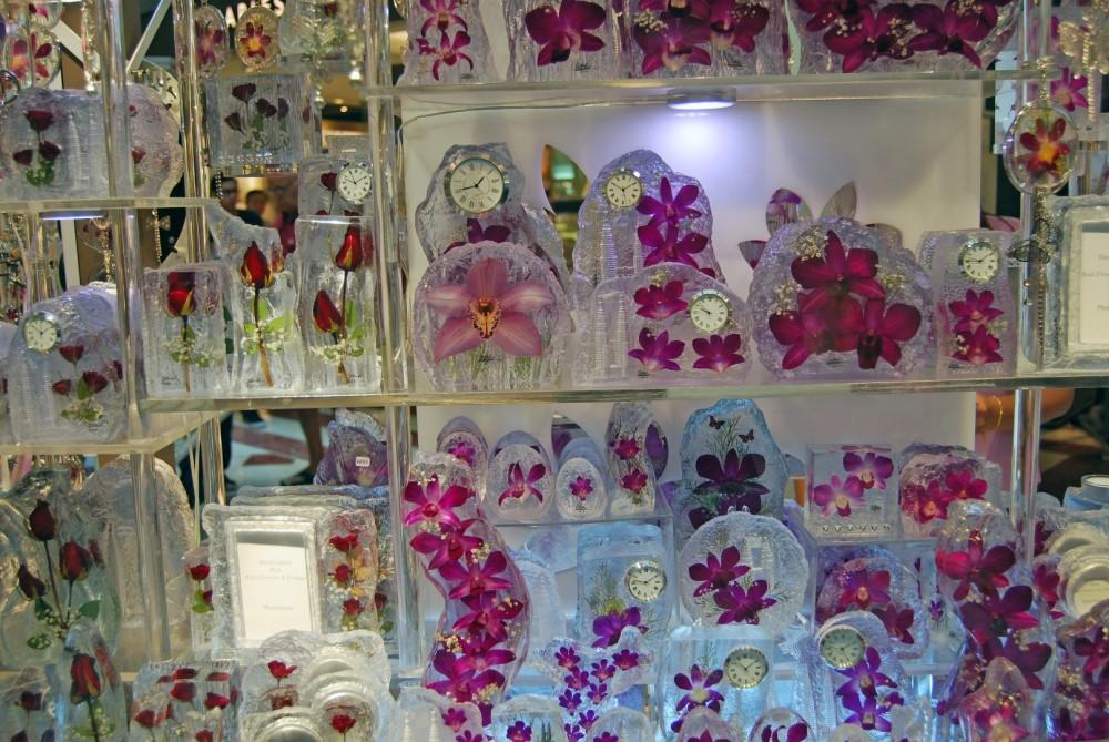 Malaysia_Kuala_Lumpur_Shopping_petronas5