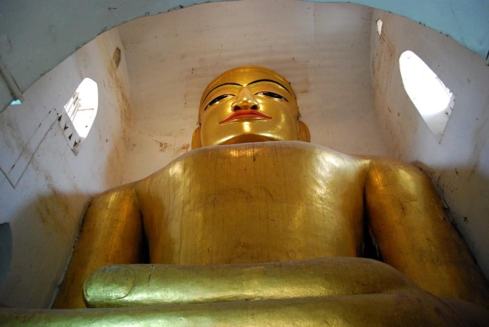 Myanmar_Buddha3