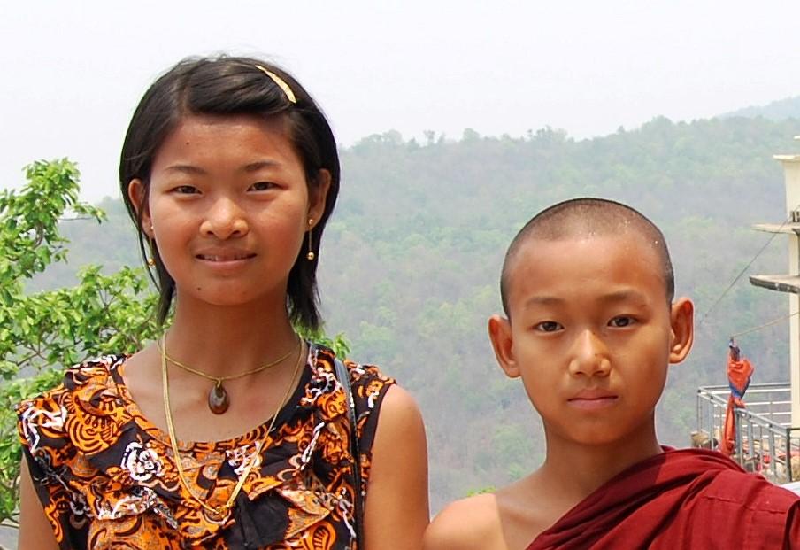 Myanmar_Pilger