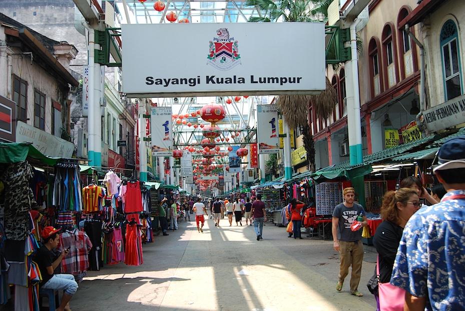Malaysia_Kuala_Lumpur_China_town