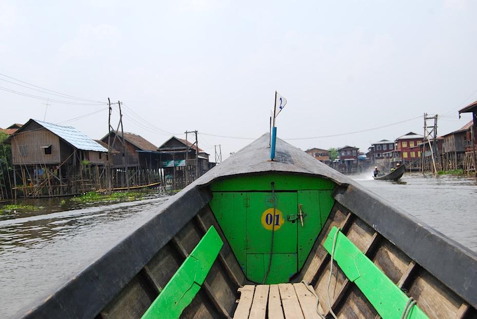 Myanmar_Inle_See_Bootsfahrt