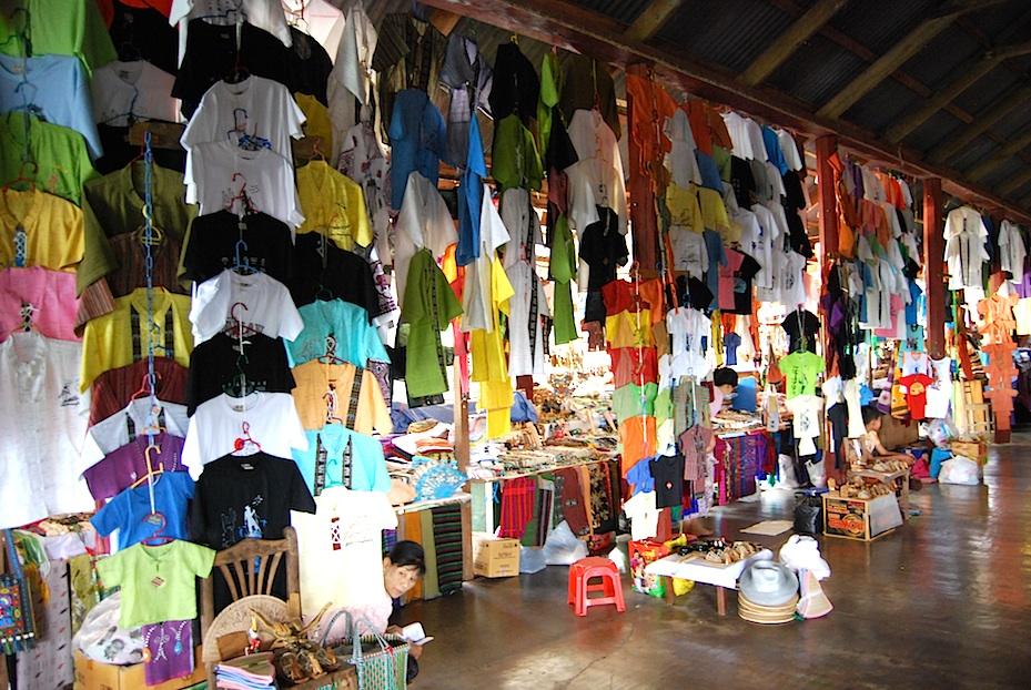 Myanmar_Souvenirs_T_Shirts
