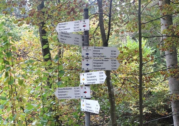 Schwarzwald_Monbachtal11