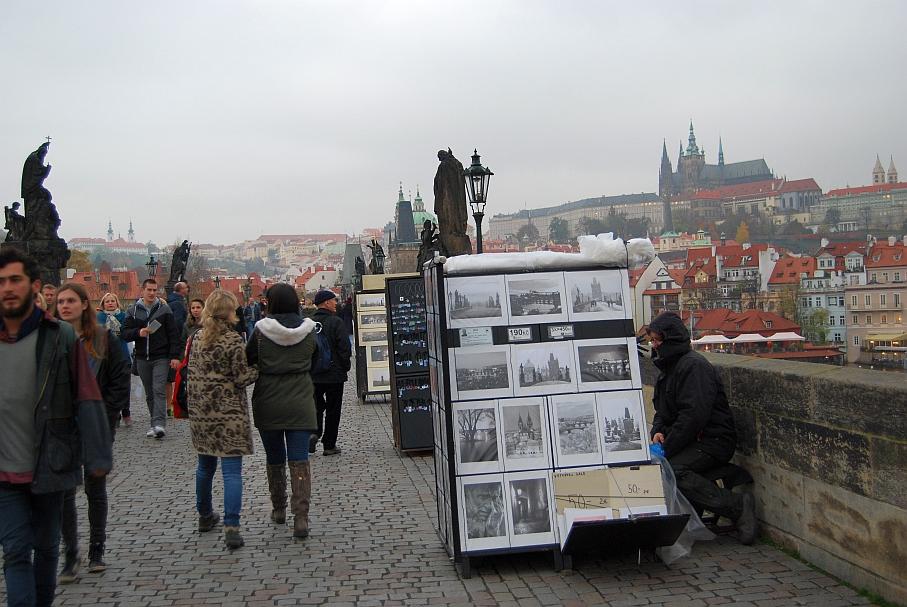 Prag_Karlsbruecke2