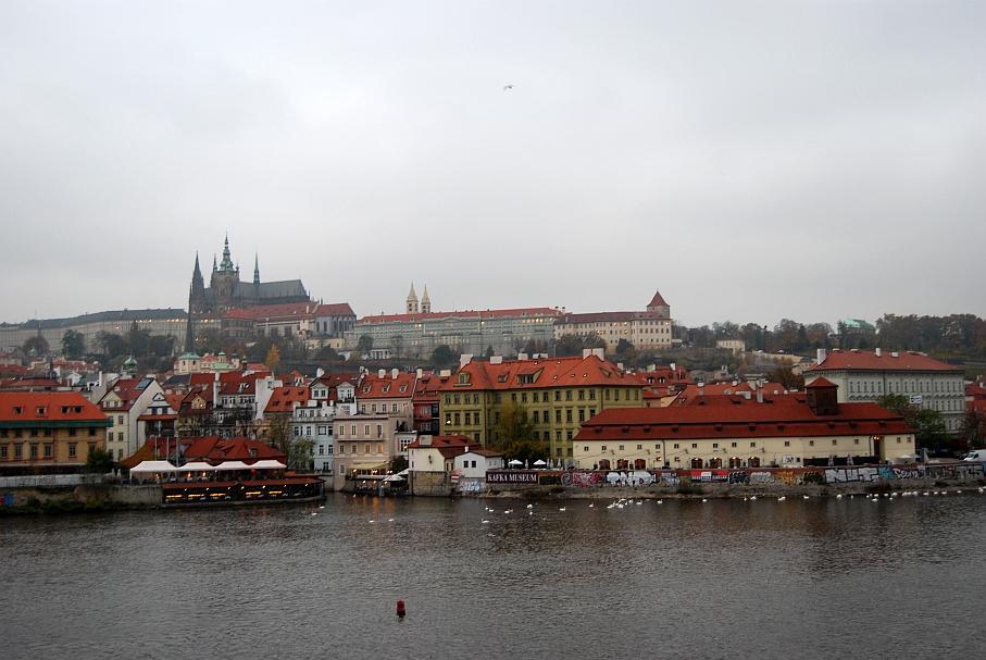Prag_Moldau