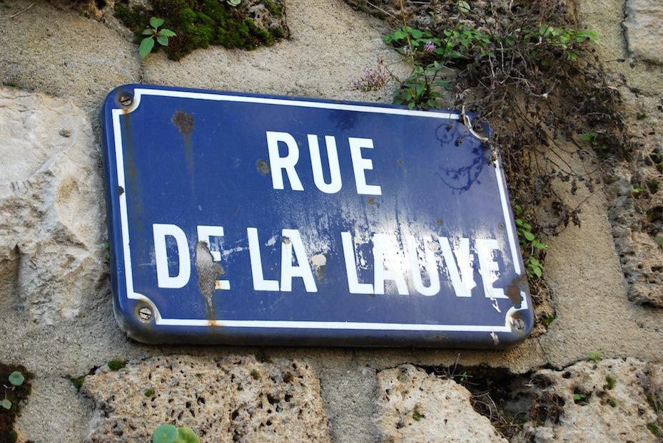 Grasse_Rue_de_la_Lauve