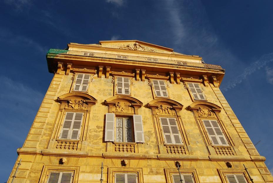 Nizza_Altstadt_Fassaden2
