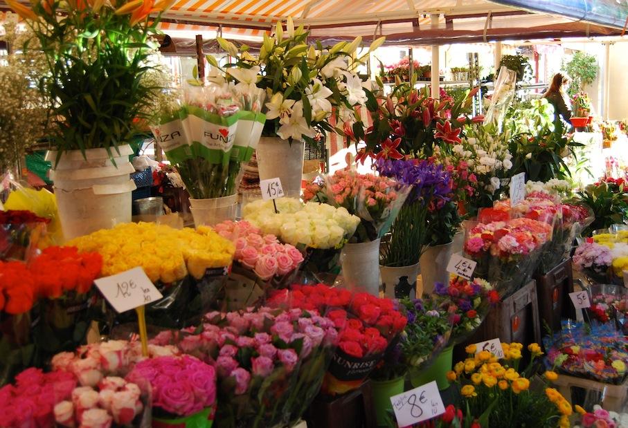 Nizza_Blumenmarkt