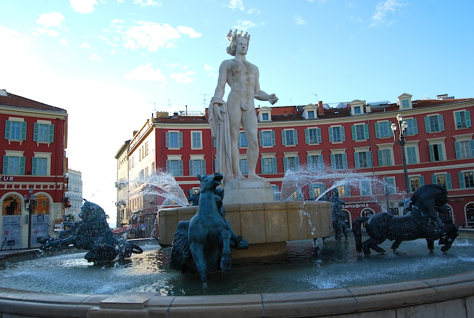 Nizza_Place_Massena