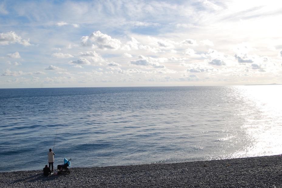 Nizza_Promenade_des_Anglais