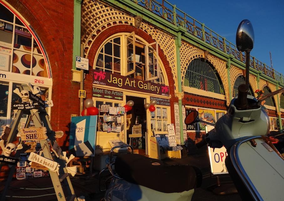 Brighton_Artists2