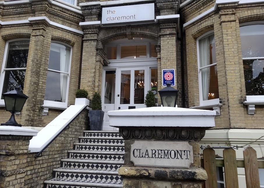 Brighton_Hove_The_Claremont