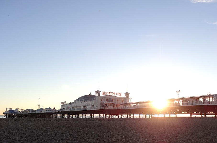 Brighton_Pier2
