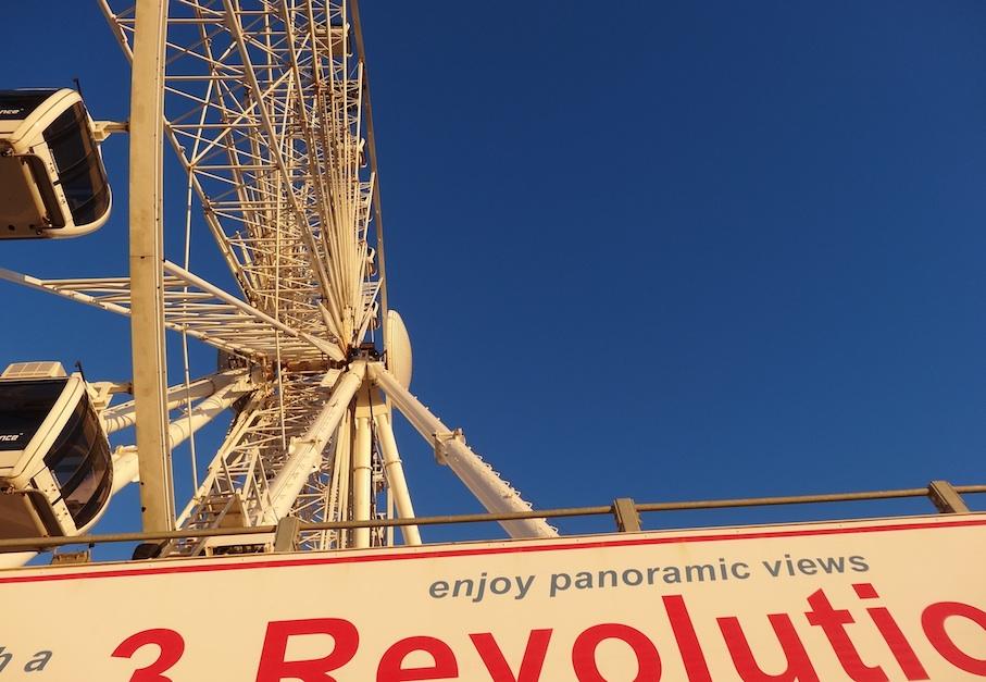 Brighton_Riesenrad