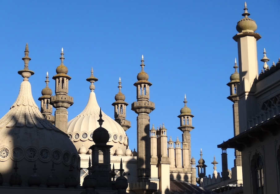 Brighton_Royal_Pavilion2