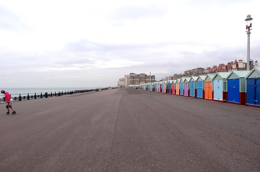 Brigthon_Hove_Promenade