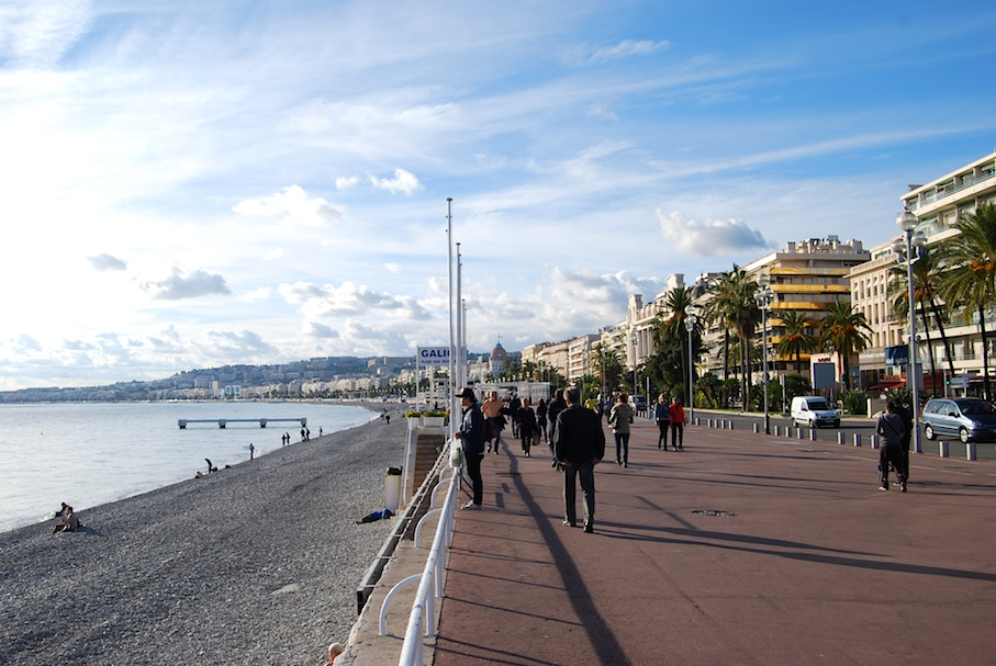 Nizza_Promenade-des-Anglais