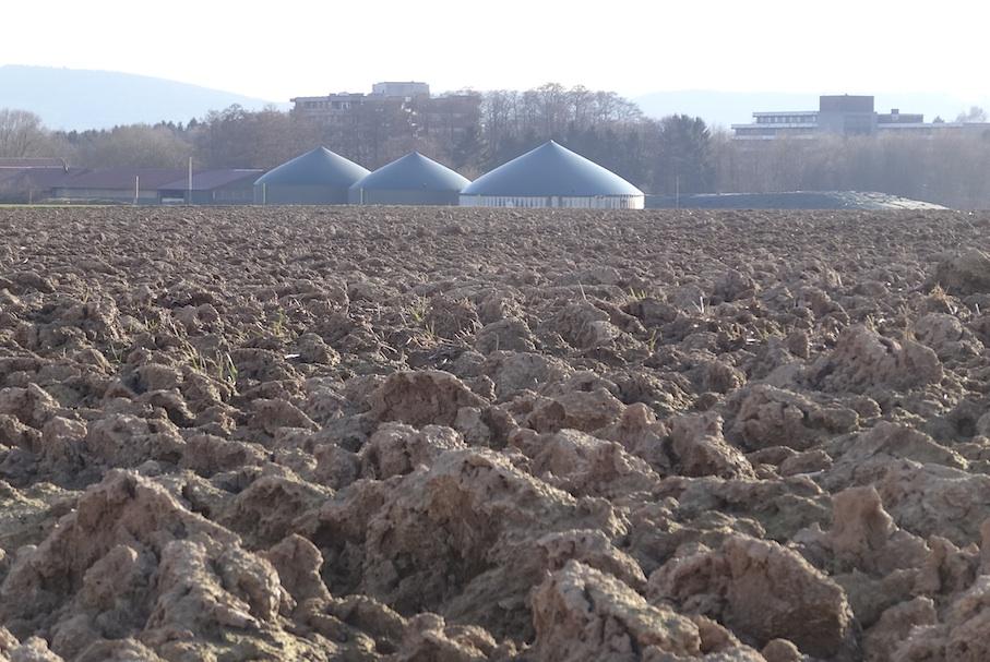 Bad_Meinberg_Yoga_Vidya_Biogas_Anlage