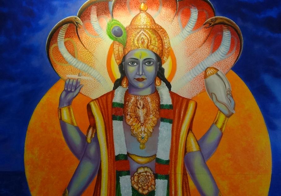 Bad_Meinberg_Yoga_Vidya_Chakra_Pyramide3
